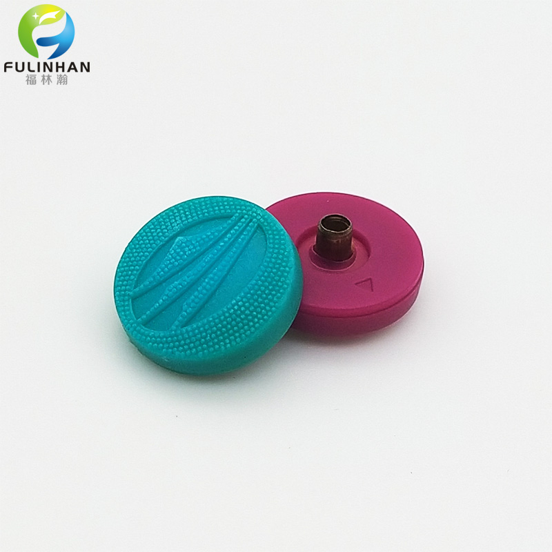 wholesale cheap button