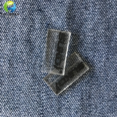 PVC Patches for Clothing