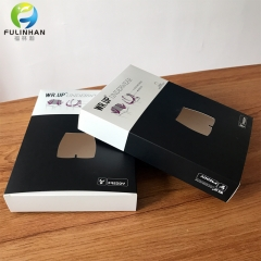 underwear packaging boxes and bags