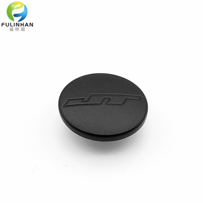 Custom Logo Small Buttons for Jackets