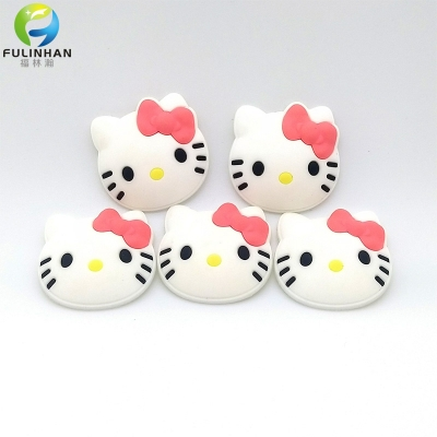 Wholesale Hello Kitty Patch for Clothing